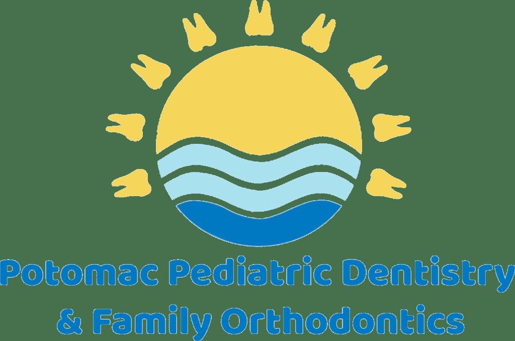 PPD Smile Logo