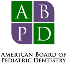 American Board of Pediatric Dentistry Member Dr. Jessica Holmes | Potomac Pediatric Dentistry