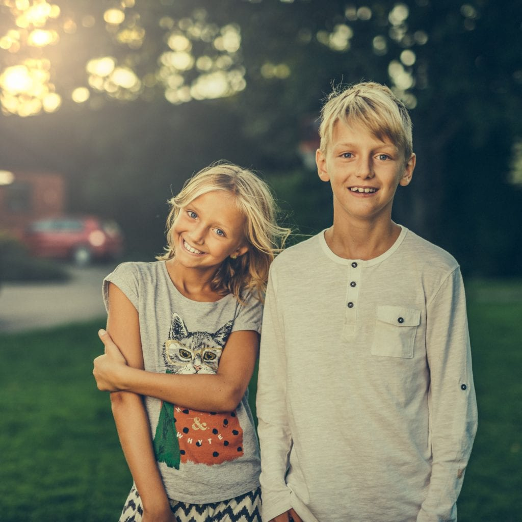 Early Orthodontic Prevention | Dumfries Orthodontist | Potomac Pediatric Dentistry